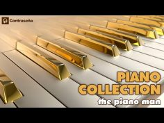 instrumental piano music Playlist Soft Piano Music for Relaxing, Studying & Sleep,River Flows In You