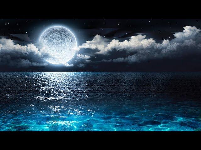 M sica para dormir profundamente y relajarse 8 horas m sica relajante para dormir relajaci n - Aromas para dormir profundamente ...