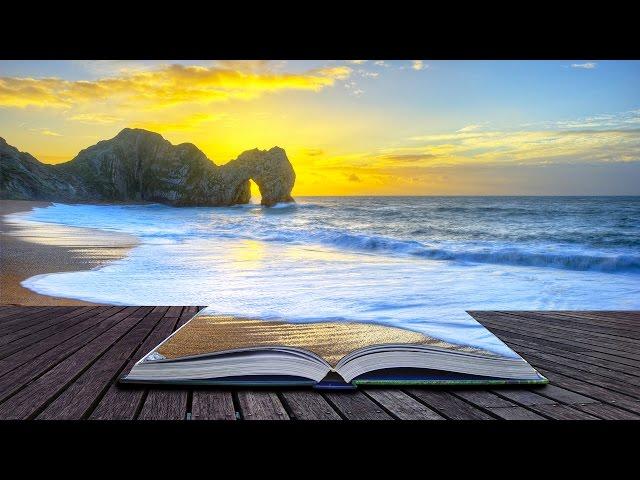 M sica cl sica relajante para estudiar y concentrarse y - Concentrarse para estudiar ...