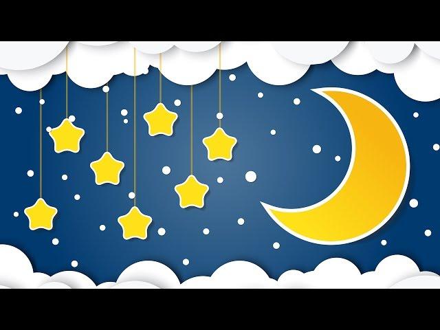 M sica para dormir beb s profundamente m sica relajante para beb s m sica relajacion para ni os - Relajacion para dormir bien ...
