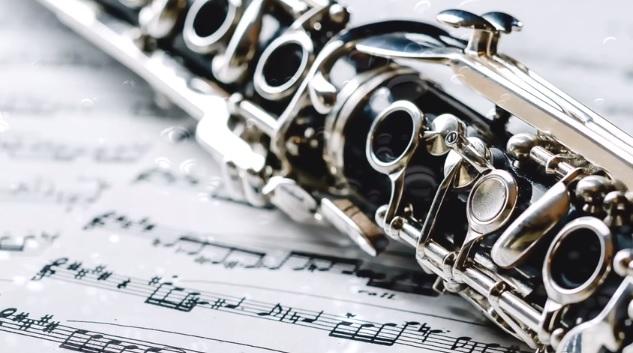 Instrumental musik gratis