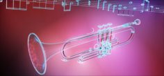 Música clásica relajada para estudiar y concentrarse, memorizar o trabajar.
