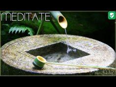 10 Horas de Música para Relajante. Música para Meditar, Yoga, Pilates