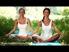 3 Horas de Música Relajante: Música para Meditación, Relax, Sanación y Yoga
