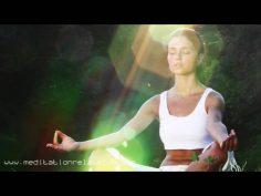 3 HORAS de Musica Relajante para Meditar, Bienestar y Yoga