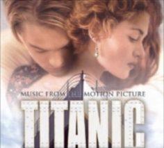 Las mejores bandas sonoras de películas famosas increíbles.