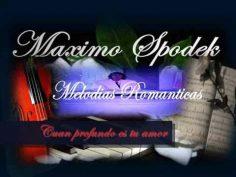 LA MEJOR MUSICA ROMANTICA INSTRUMENTAL, BOLEROS, BALADAS Y MELODIAS DE AMOR DE PELICULAS