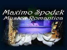 Los mejores 30 temas de Música Romántica Instrumental