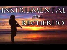 Baladas Clásicas Instrumentales para Trabajar y Relajarse