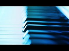 Música Clásica Piano para Estudiar y Concentrarse y Memorizar | Música Instrumental Relajante