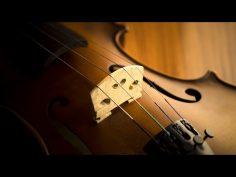 Música Clásica Relajante para Estudiar y Concentrarse y Memorizar | Música para Leer