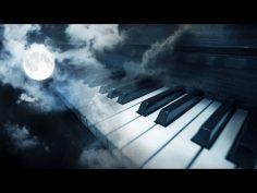 Música clásica instrumental relajante para estudiar, concentrarse y memorizar.