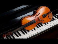 Música Clásica para Estudiar y Concentrarse, Música Instrumental, Música Relajante, ♫E045