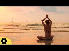 Música para Meditación y Música para Relajarse
