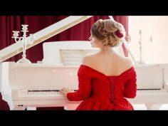 Música Relajante de larga duración. Piano, Música para Reducir Estres y Meditar