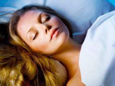 Música para Dormir Profundamente Sonidos Relajantes
