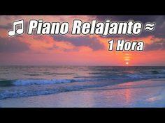 Relajante PIANO Instrumental Estudio de Música Clásica para estudiar y relajarse