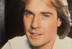 Música de piano inolvidable por Richard Clayderman.