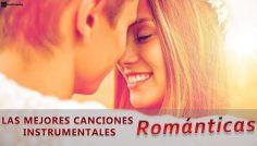 Las Mejores Baladas en Inglés. Mix Instrumental romántico con Piano.