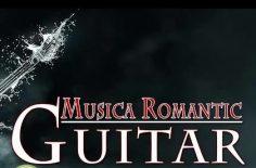 Boleros Famosos Instrumentales. Guitarra Instrumental.