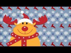 Canciones y villancicos de navidad originales en inglés