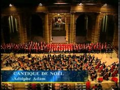 Concierto navideño de la orquesta sinfónica de Minería.