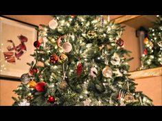 Música navideña instrumental para celebrar nuestras fiestas con la mejor música.
