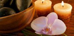 Música zen ideal para relajarnos, eliminar el estrés o hacer yoga.