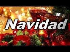 Música navideña festiva. Cumbia, duranguense, salsa, rumba, merengue.