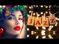 Música para navidad de jazz. Canciones instrumentales.