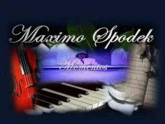 Baladas románticas de siempre en instrumental al piano.