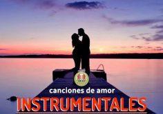 Música de los 80 y 90. Clásicos de la Música Romántica en Instrumental