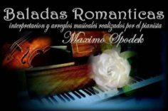 Música Emotiva, Clásicos Románticos de siempre, Piano Instrumental.