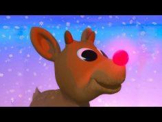 Música ambiental navideña para unas fiestas inolvidables.