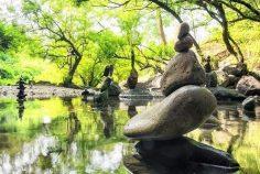 Música Ambiente. Música Relajante Oriental. Música para Relajarse.