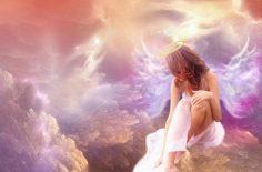 Musica Celestial Relajante Musica Espiritual para el Alma.