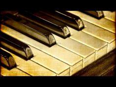 Música clásica de piano relajante para estudiar y concentrarse.