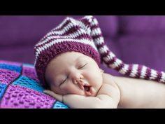 Música clásica relajante para dormir y calmar a nuestros bebés.