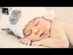 Música clásica de larga duración para dormir bebés.
