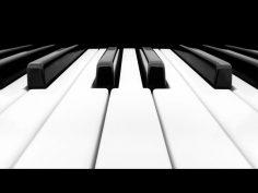 Música Clásica Relajante Piano Instrumental. La MEJOR Música para estudiar