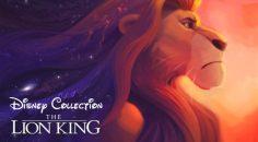 Música de películas Disney sin interrupciones al piano.