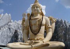 Música india para hacer meditación, yoga o relajarte profundamente.