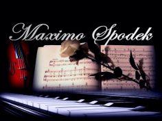 Las 20 melodías más hermosas de la música romántica instrumental al piano.