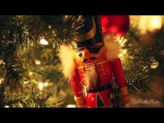 Música de navidad instrumental estilo jazz. Canciones navideñas para escuchar.