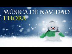 Música de navidad instrumental para relajarnos en la intimidad