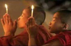 Música de relax ideal para meditación zen, tai chi y practicar yoga.