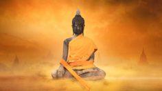Música zen relajante ideal para spa o prácticas de meditación.