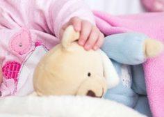 Nanas Populares con Arpa Celestial para Dormir Bebés Profundamente.