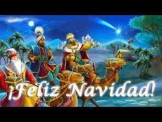 Música navideña instrumental relajante. Villancicos de navidad.