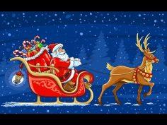 Música de navidad para emocionar y vivir una navidad intensamente.